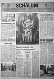 mehrseitige Beilage der Ruhr-Nachrichten