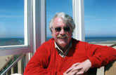 Im Jahr 2007